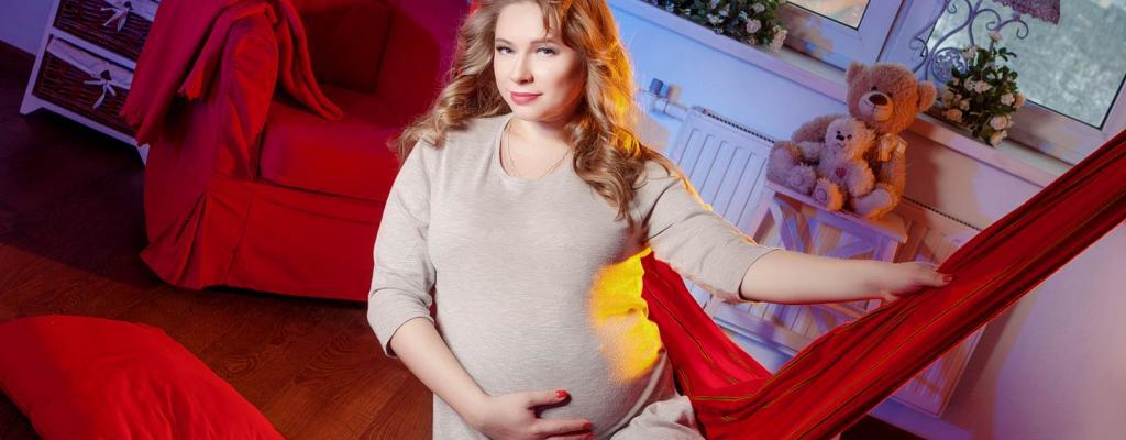 Da li je moguća trudnoća ako imam menstruaciju
