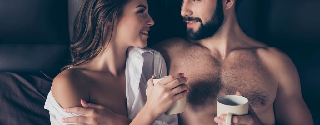 Muževi i ljubavnici