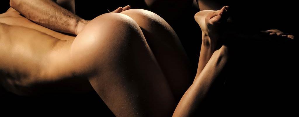 Priče iz salona za masažu Ozana