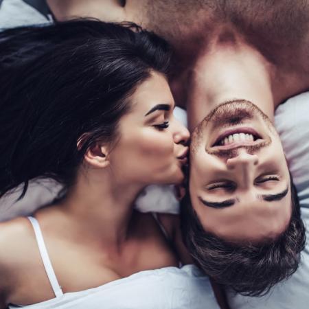 Kako treba izgledati zdrav odnos unutar veze?