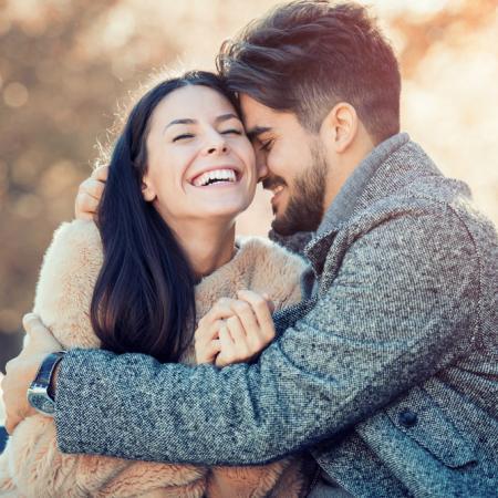 Što žene očekuju od muškaraca kada su u vezi