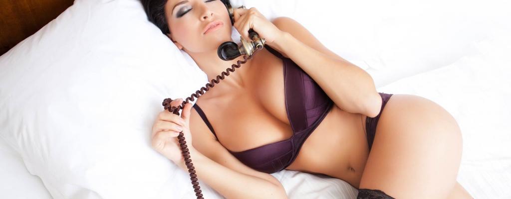 Vrući telefon Hrvatska